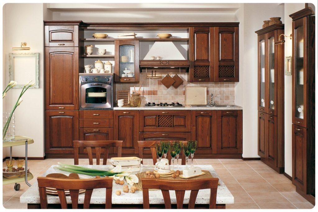 Focolare stosa cucine milano - Cucina componibile prezzi ...