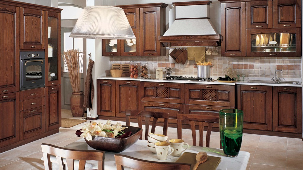 Accessori cucina milano top sconto pics utensili da - Elenco accessori cucina ...