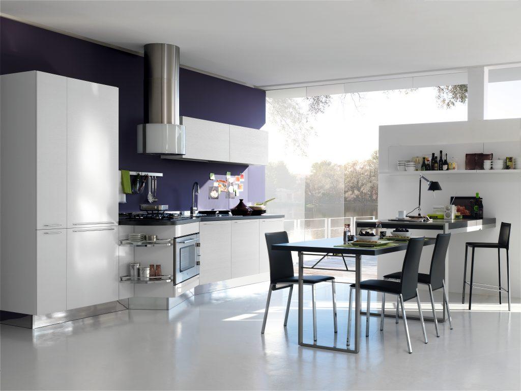 Life stosa cucine milano - Cucine stosa moderne ...
