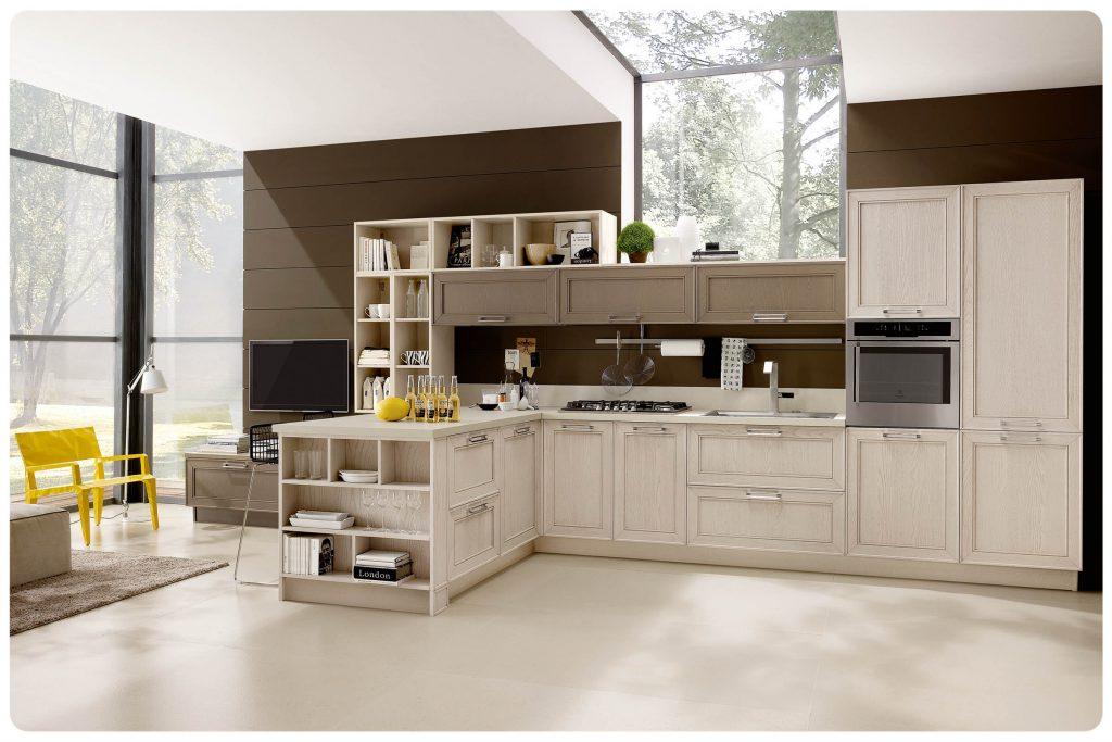 Negozi di cucine milano free negozio arredamenti for Negozi mobili da giardino milano