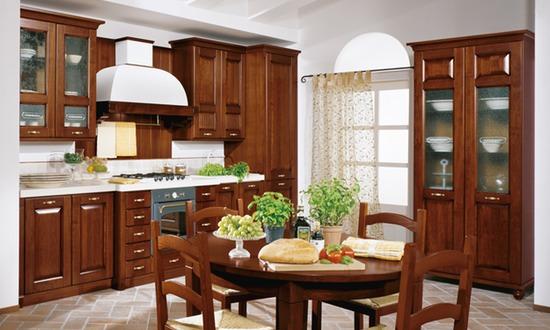 Cucine | Stosa Cucine Milano