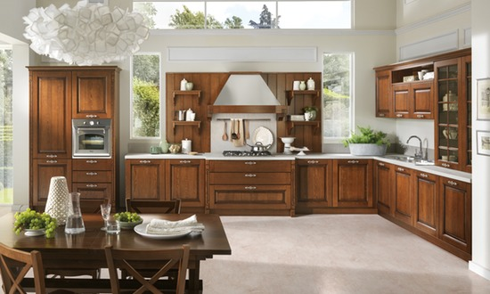 cucine-cucine-classiche-saturnia-28