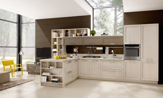 cucine-cucine-contemporanee-maxim-12