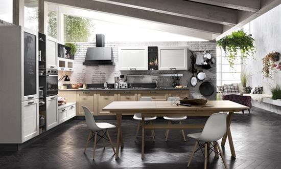 cucine-cucine-contemporanee-york-29