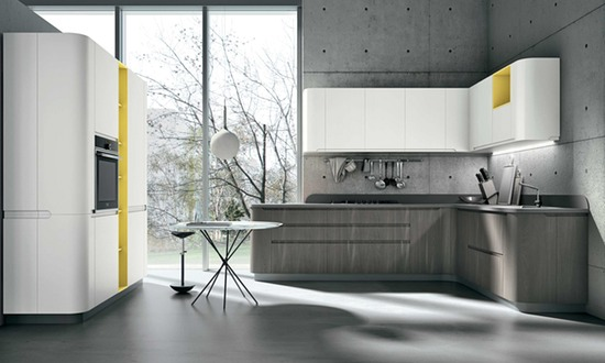 cucine-cucine-moderne-bring-16