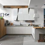 cucine-cucine-moderne-infinity-30