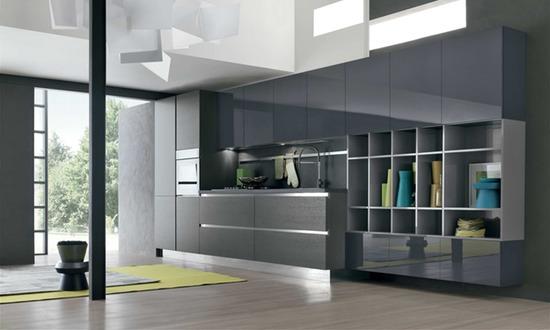 cucine-cucine-moderne-life-17
