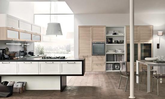 cucine-cucine-moderne-malibu-18