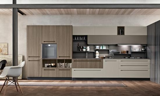 cucine-cucine-moderne-mood-25