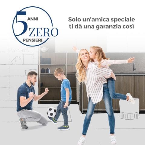 stosa-estenzione-garanzia-news-sito