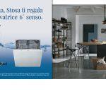 stosa-promo2-LAVAGGIO-poster6x3