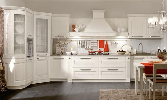 cucine-cucine-classiche-aida-4