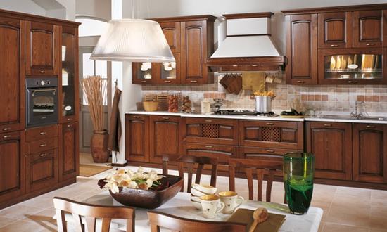cucine-cucine-classiche-focolare-7