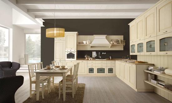 cucine-cucine-classiche-ginevra-8