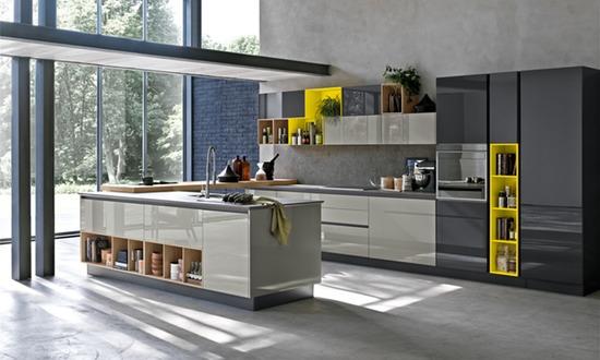 cucine-cucine-moderne-aleve-20