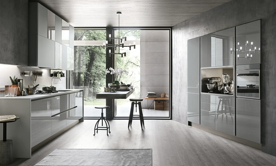 cucine-cucine-moderne-aliant-27