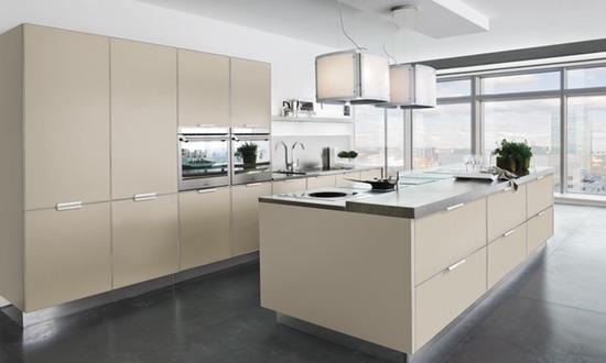 cucine-cucine-moderne-brillant-15