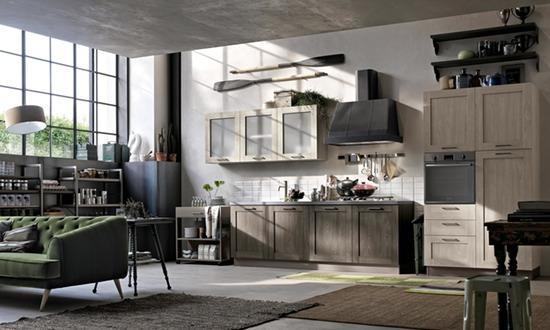 cucine-cucine-moderne-city-26