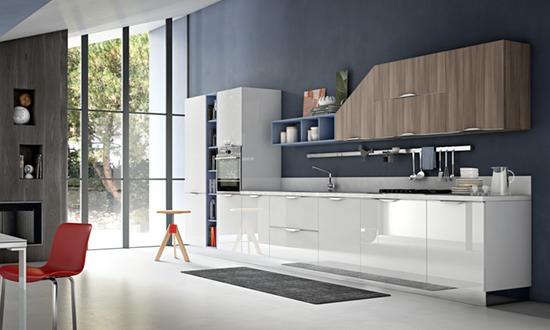 cucine-cucine-moderne-replay-19