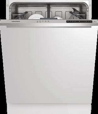 csm_GR--GNV11510--dishwasher-geschirrspueler--01_353dd979a7
